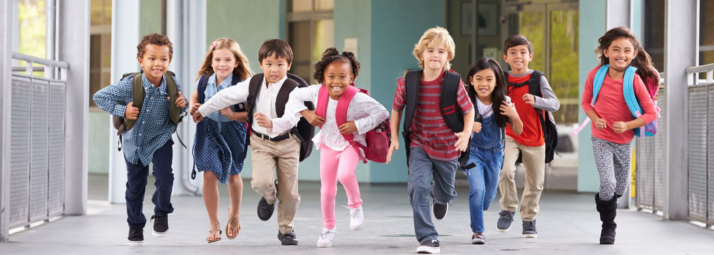Header Prospective scolaire